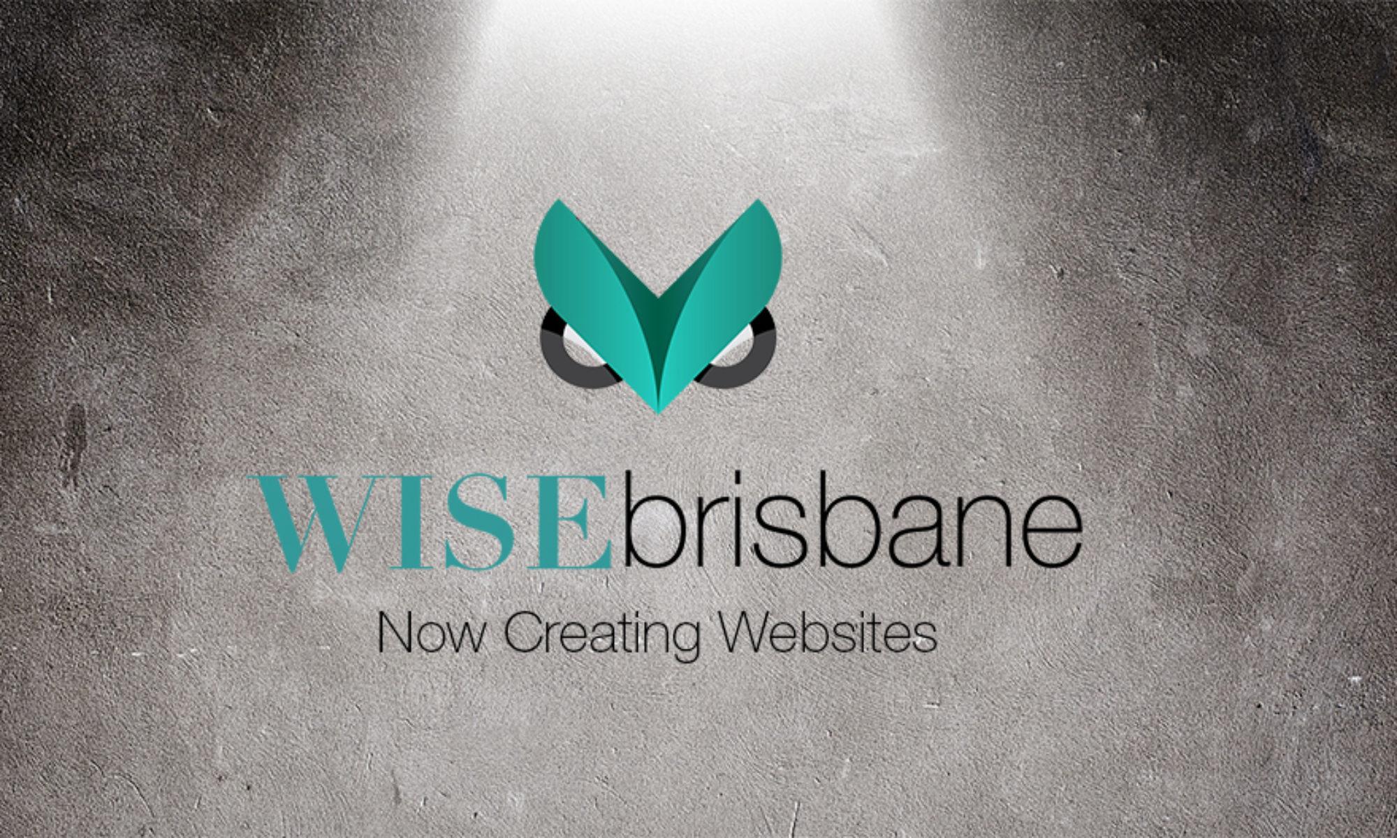 Wisebrisbane